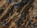 Granit, magma gold clasa top