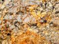 Feldspar gold granit, clasa top