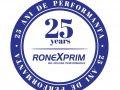 Cele mai profesioniste instrumente de masura de la Ronexprim