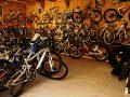Veloteca - magazin de biciclete Bucuresti