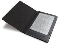 COPERTA pentru Amazon Kindle 3/DX eBook Reader NOUA, SIGILATA!